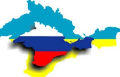 В Минобразования Украины пообещали всячески поддержать крымских студентов и абитуриентов.