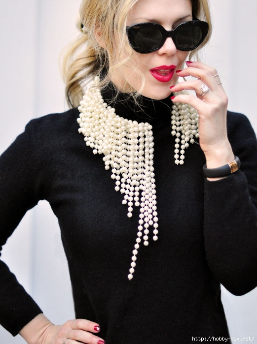 diy-asymmetrical-pearl-necklace-dior1 (521x700, 224Kb)