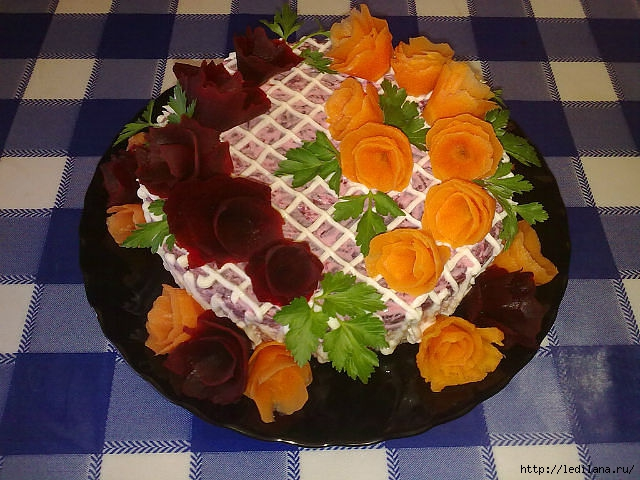 3925311_salat_cvetii (640x480, 218Kb)