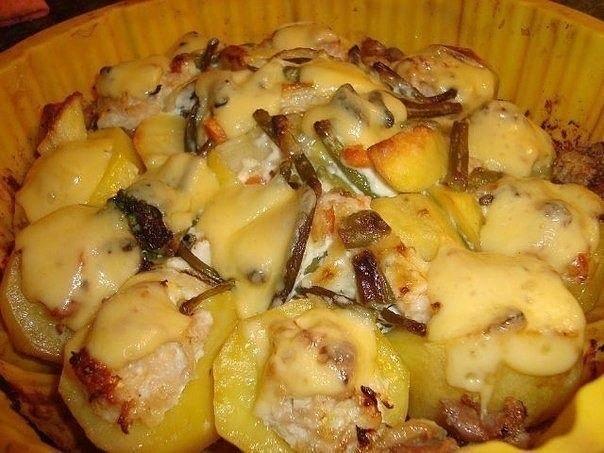 картошка (604x453, 175Kb)
