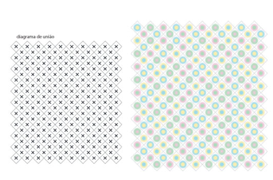 Вяжем крючком детские пинетки и нежные пледы (2) (532x350, 256Kb)