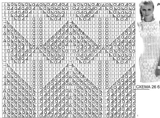 3 (549x405, 240Kb)