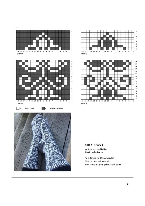 Guild_Socks_V.2.page4 (494x700, 134Kb)