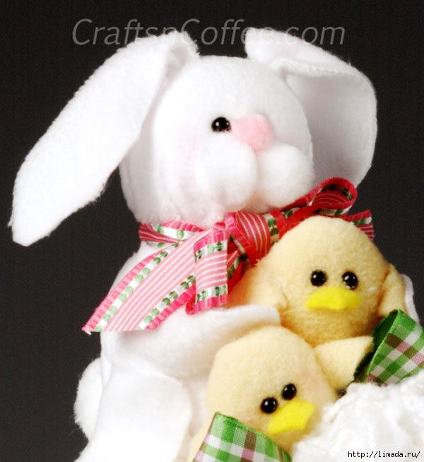 cute-bunny-chicks (600x654, 166Kb)