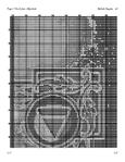 Превью haecrm_102_the_zodiac_1_012 (540x700, 219Kb)