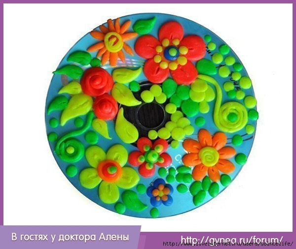 3Gineya_site (600x506, 158Kb)
