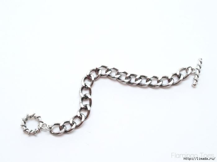 chain-bracelet-750x562 (700x524, 91Kb)