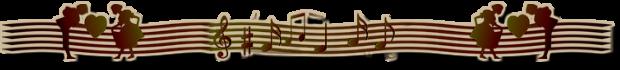 музык-7 (620x70, 57Kb)