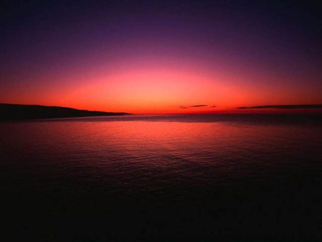 krasota_prirodi_zakat_01 (640x480, 273Kb)