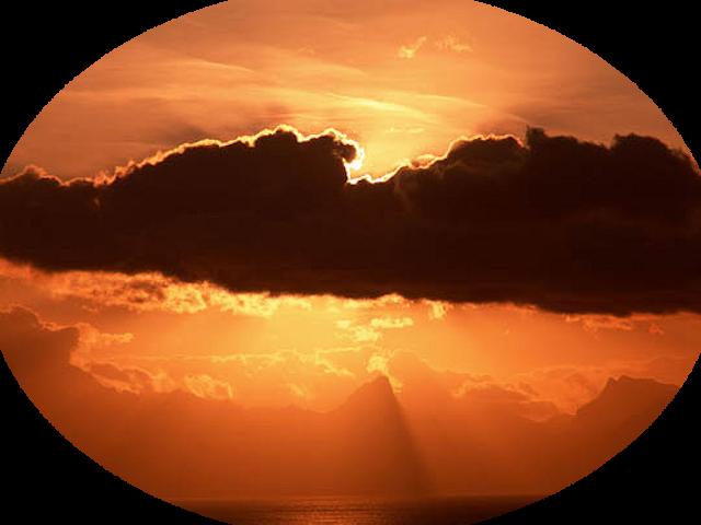 krasota_prirodi_zakat_05 (640x480, 334Kb)