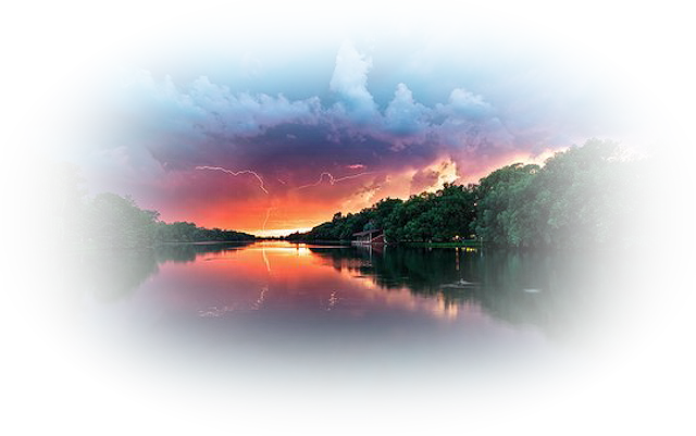 krasota_prirodi_zakat_foto_30 (640x401, 398Kb)