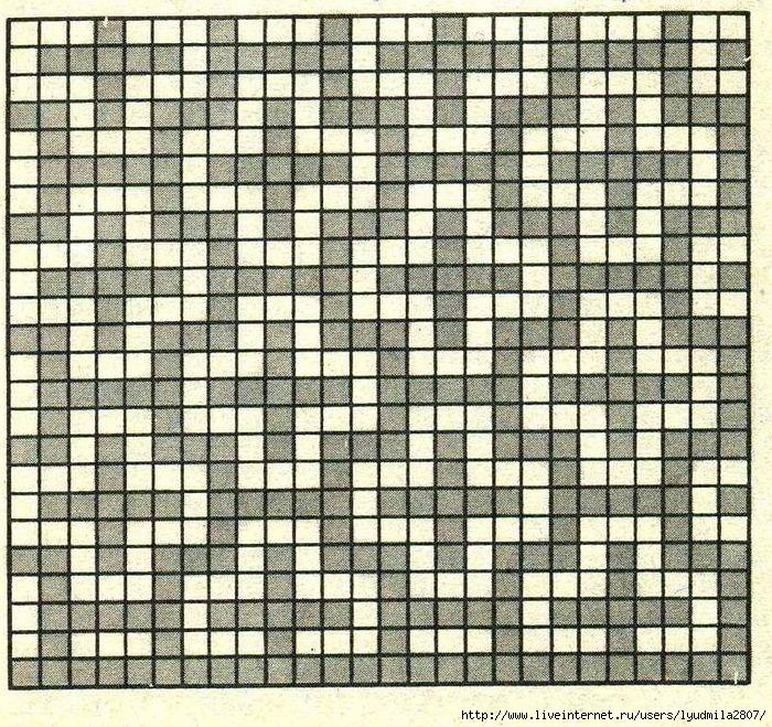 1-70728219 (700x659, 455Kb)