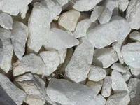 доломит (200x150, 7Kb)