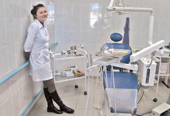 stomatolog (555x379, 93Kb)