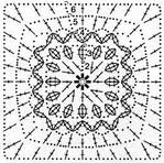 Превью 6 (251x249, 36Kb)