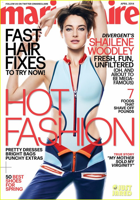 shailene-woodley-marie-claire-april-2014-03 (492x700, 111Kb)