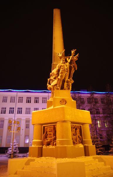 Архангельск/1395261393_IMGP9979 (385x599, 88Kb)