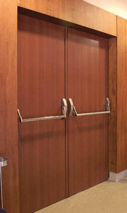 Двери1 (420x700, 140Kb)