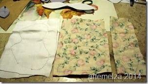 Текстильные ПАСХАЛЬНЫЕ ЗАЙЦЫ. Выкройка и мастер-класс (2) (304x173, 65Kb)