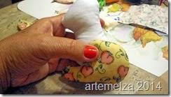 Текстильные ПАСХАЛЬНЫЕ КРОЛИКИ. Выкройка и мастер-класс (7) (244x139, 43Kb)