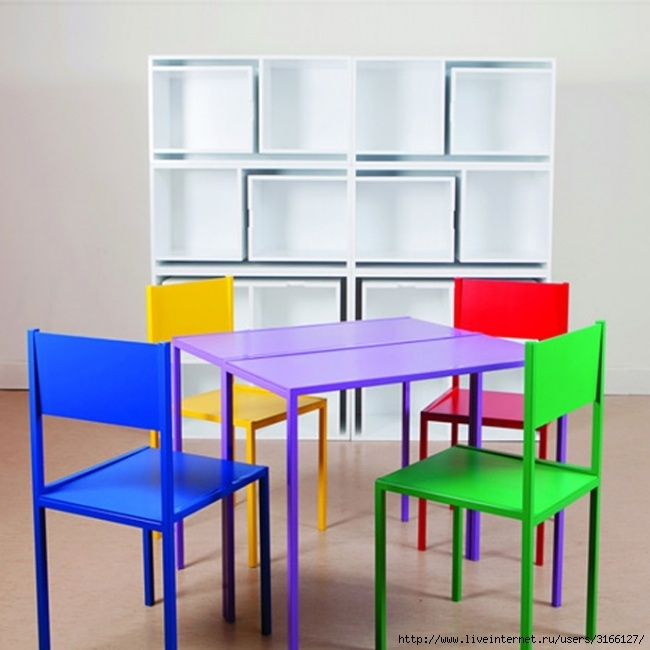 4312605-R3L8T8D-650-1908155-R3L8T8D-650-as-if-nowhere-bookcase-chair-table-4 (650x650, 176Kb)