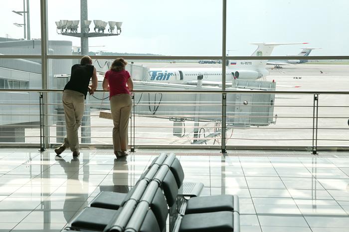 64156684_big_airport19 (550x406, 116Kb)