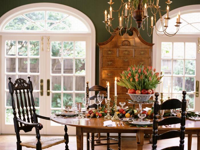 Безопасны ли ароматы и освежители воздуха для дома (3) (700x525, 490Kb)