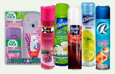 Безопасны ли ароматы и освежители воздуха для дома (8) (390x252, 106Kb)