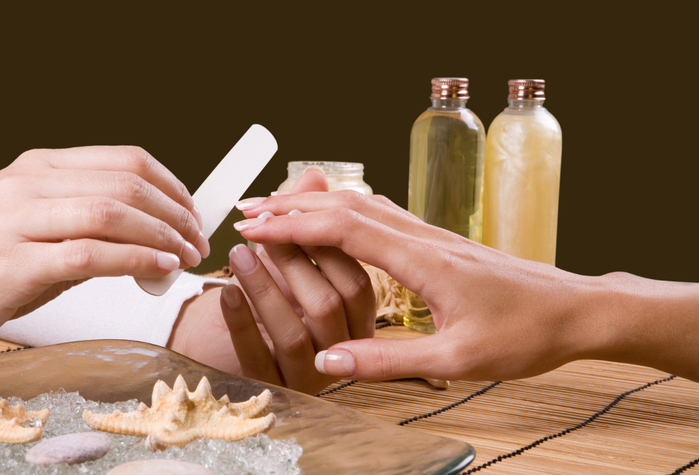 manicure (700x475, 284Kb)