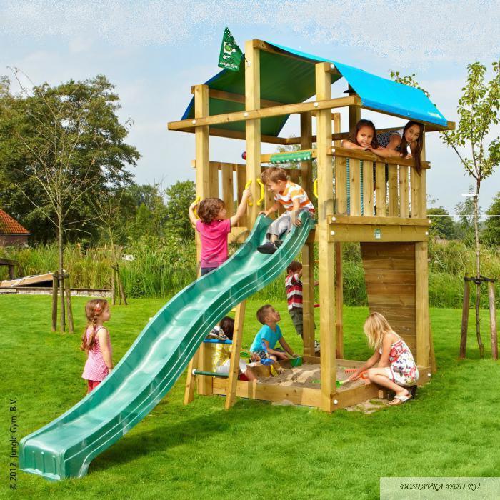Забота о будущем ребенка выбор игровой площадки (1) (700x700, 514Kb)