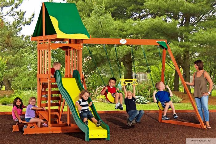 Забота о будущем ребенка выбор игровой площадки (5) (700x466, 491Kb)