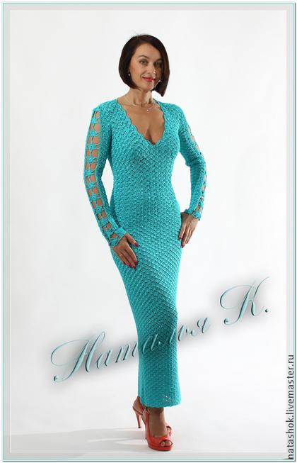 Платье Жемчужина 1 (420x653, 264Kb)