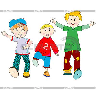 3004057-happy-kids-cartoon (400x400, 119Kb)
