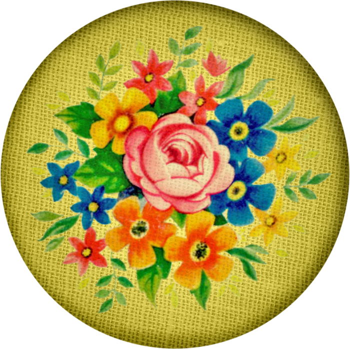 Free-digital-scrapbooking-vintage-fabric-button3-FPTFY (700x699, 767Kb)