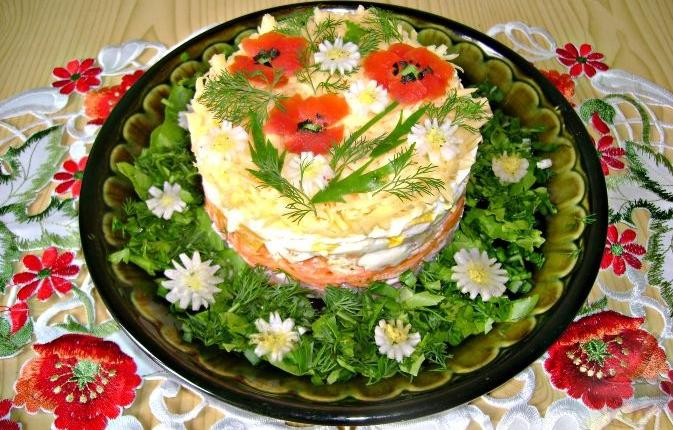 salat (673x430, 299Kb)