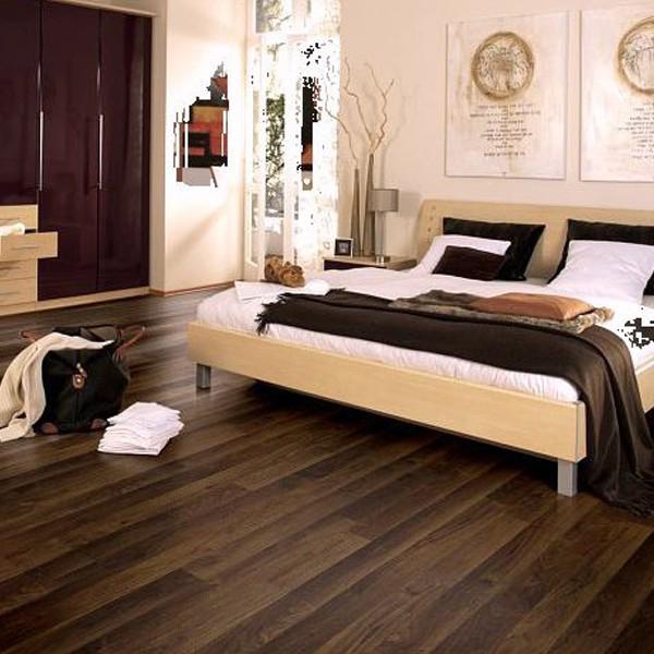 location ponceuse parquet nord prix du batiment. Black Bedroom Furniture Sets. Home Design Ideas