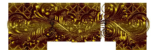 золото1 (600x194, 187Kb)