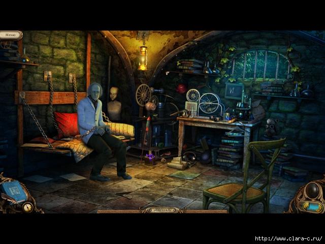 alex-hunter-lord-of-the-mind-screenshot0 (640x480, 211Kb)