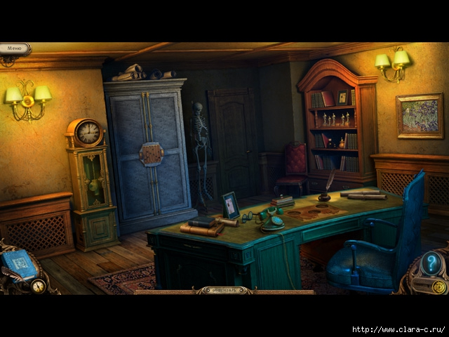 alex-hunter-lord-of-the-mind-screenshot4 (640x480, 191Kb)