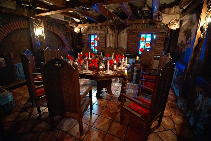 3407372_restaurant_fygaro_gallery_19 (700x465, 442Kb)
