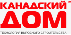 logo (233x117, 13Kb)