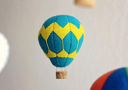 игрушки из фетра (3) (423x296, 193Kb)