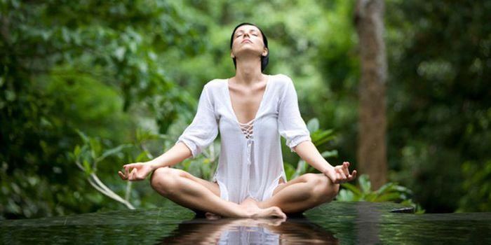 3352215_yoga (700x350, 36Kb)