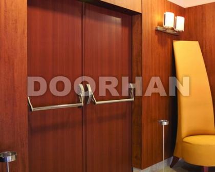 двери (420x336, 81Kb)