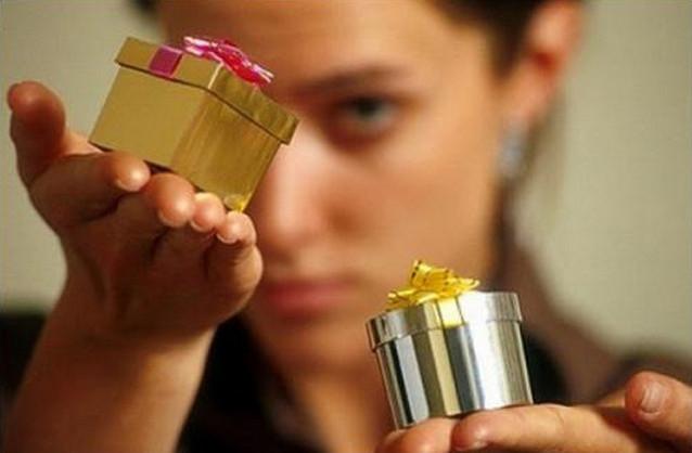 эффективно избавиться запаха изо рта