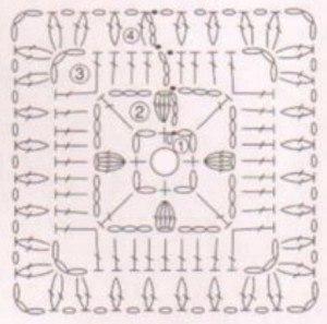2Ash6tM0pQ1Y (300x297, 62Kb)