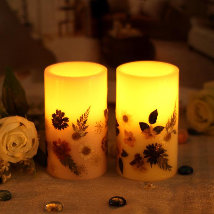 Romantic-led-electronic-flower-font-b-candle-b-font-font-b-honey-b-font-birthday-gift (700x700, 144Kb)