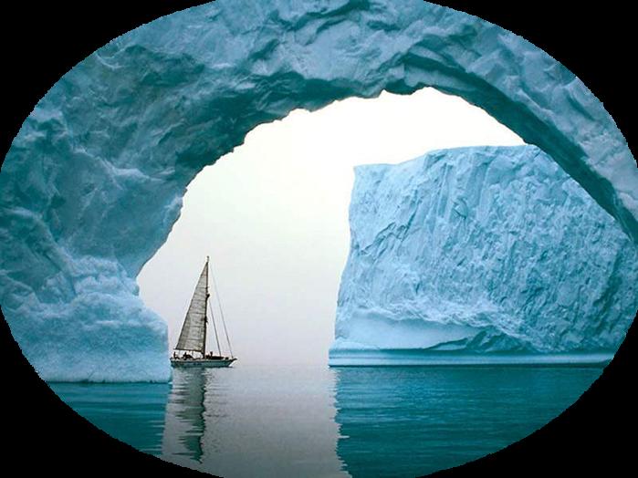 052_iceberg - копия (700x524, 552Kb)