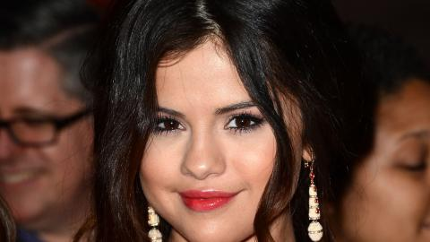 celebrities-have-lazy-eye-gallery-27915 (480x270, 16Kb)