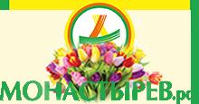 logo_0803 (220x115, 101Kb)